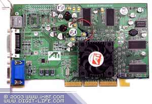 ATI 3DP ALL-IN-WONDER 9500 DRIVERS WINDOWS XP