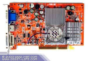 DRIVER UPDATE: ATI 3DP SAPPHIRE RADEON 9600 ATLANTIS