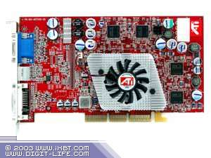 Download Drivers: ATI 3DP Hercules 3D Prophet 9500 Pro