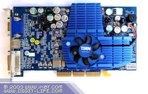 ATI 3DP CONNECT3D RADEON 9000 PRO WINDOWS 8 DRIVER DOWNLOAD